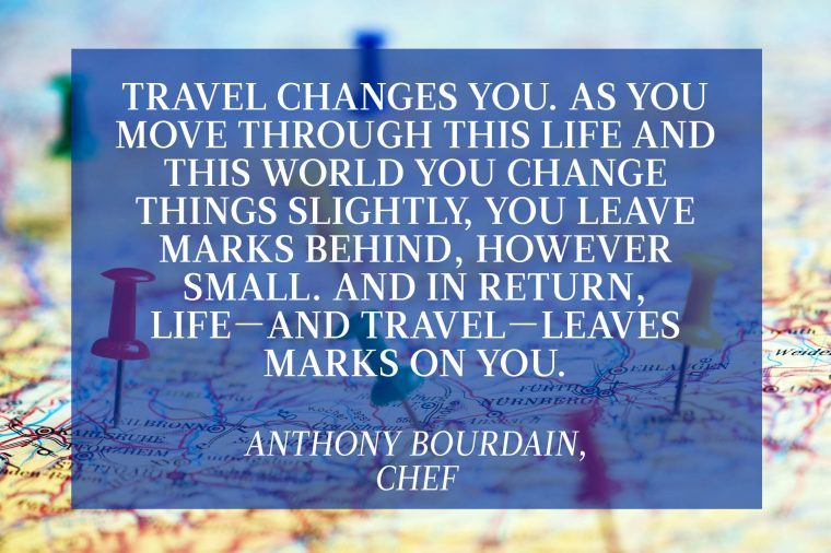 21-Travel-Quotes-That-Will-Feed-Your-Wanderlust