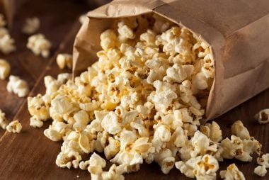 31-popcorn-the-50-best-healthy-eating-tips