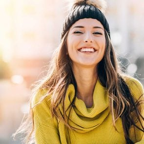 33-life-skills-everyone-needs-to-have-happiness