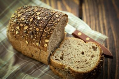 38-grain-the-50-best-healthy-eating-tips