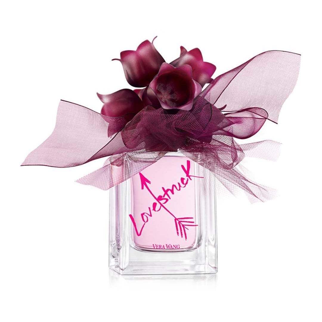 love struck perfume
