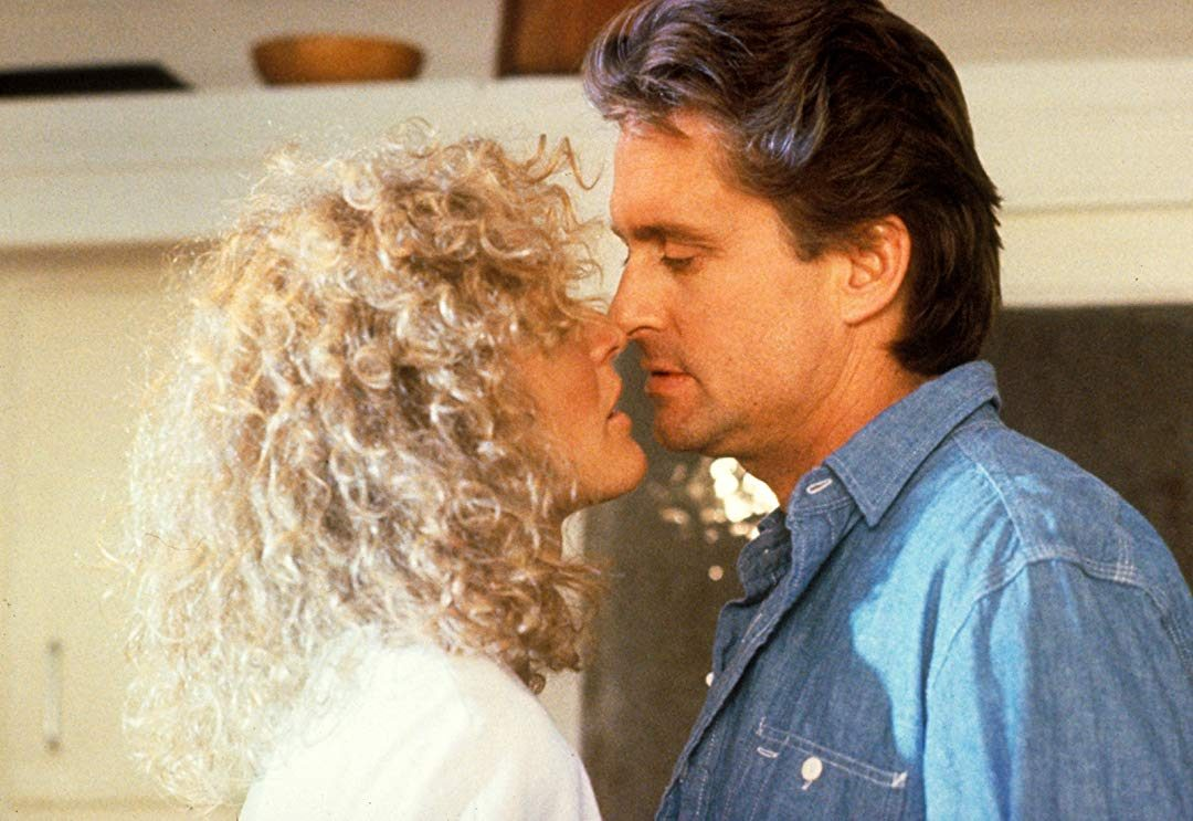 fatal attraction movie