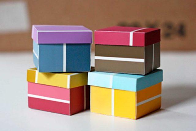 crafts-paint-chip-cards-howaboutorange-jessica-jones
