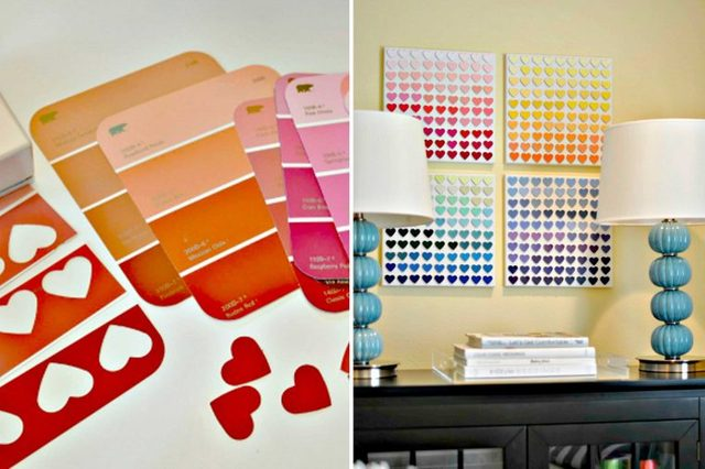 crafts-paint-chip-cards-iheartorganizing-jennifer-jones-2