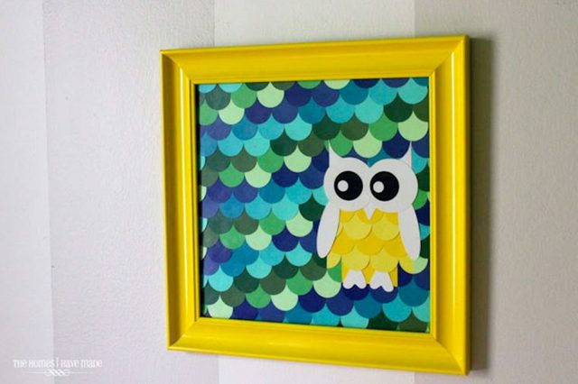 crafts-paint-chip-cards-the-homes-i-have-made