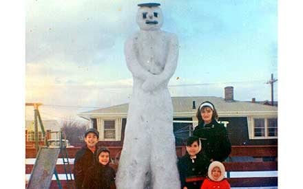 the-abominable-snowman-visited-my-town-ft