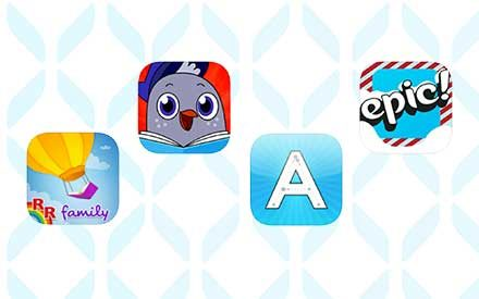 the-best-reading-apps-for-kids-ft