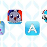 The 6 Best Reading Apps for Budding Bookworms