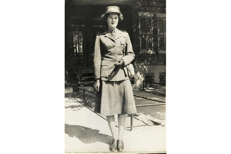 at-18-i-joined-canadian-womens-army