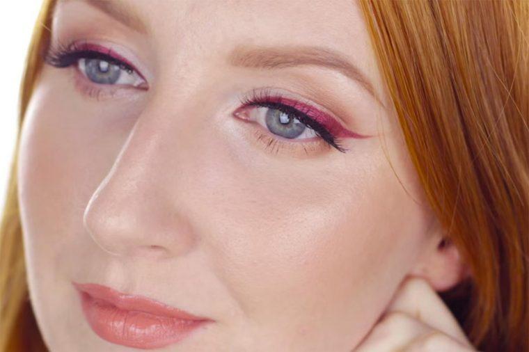 gorgeous-eyeliner-looks-beyond-basic-black-sharon-farrell