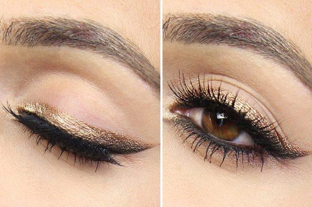 gorgeous-eyeliner-looks-beyond-basic-black-teni-panosian