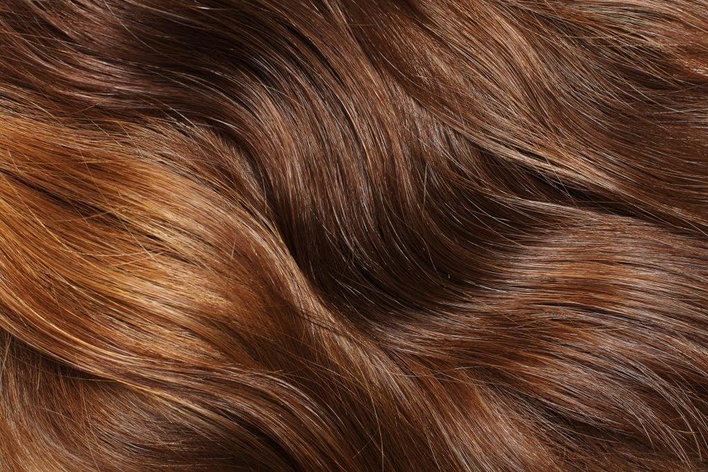 help-hair-staticy-y-177124071-sdannas