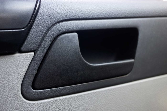 heres-why-you-should-always-open-car-door-with-right-hand-483768656-bulentozber