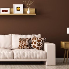 is-it-okay-to-paint-a-small-room-a-dark-color