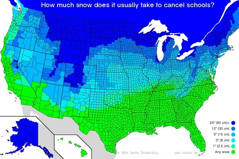 map-this-is-how-much-snow-it-takes-to-shut-down-schools-Sasha-Trubetskoy