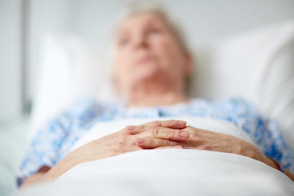 taking-care-elderly-parents-531917486-shironosov