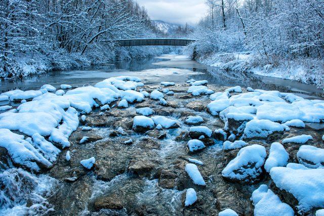 the-creek-ate-my-homework-506434614-kemter