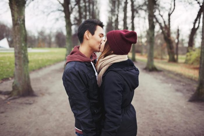 these hilarious first kiss stories-475460537-jacoblund