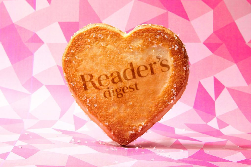 How The Heart Symbol Got Its Shape Readers Digest