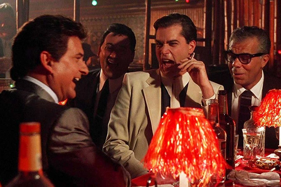 good fellas movie