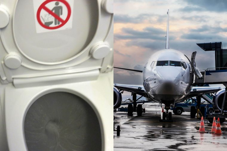 what-happens-when-you-flush-an-airplane-toilet