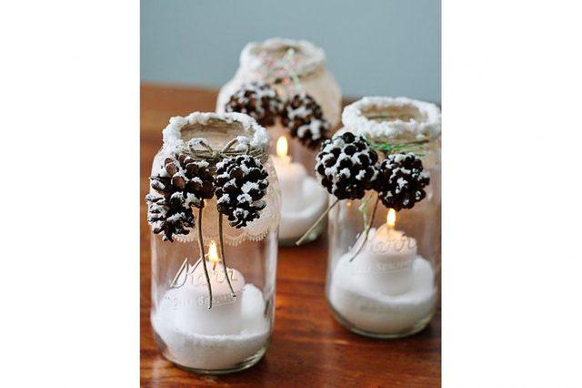 winter-decorating-ideas-amanda-formaro-crafts-by-amanda
