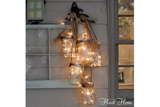 winter-decorating-ideas-all-things-heart-and-home