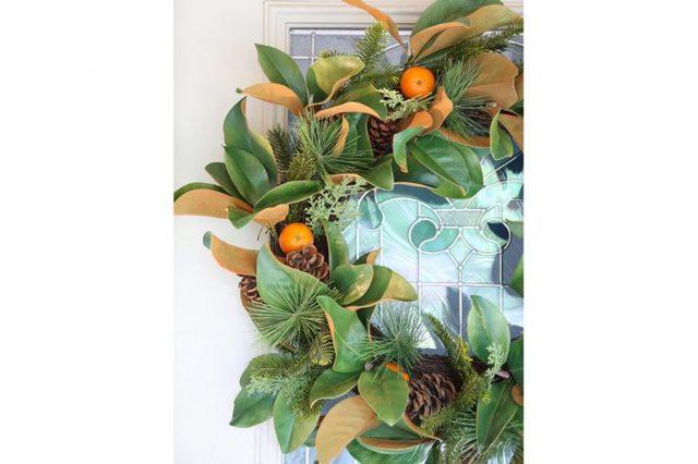 winter-decorating-ideas-julie-blanner-2