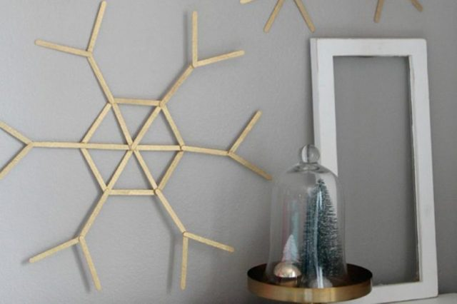 winter-decorating-ideas-making-home-base