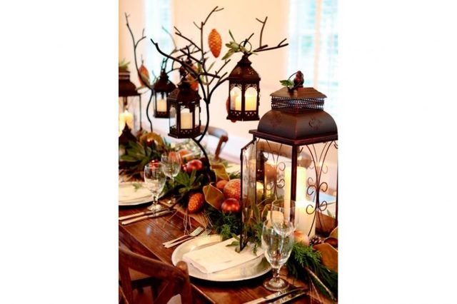 winter-decorating-ideas-natalie-bradley-magdalena-williams-zoomworks-photographya