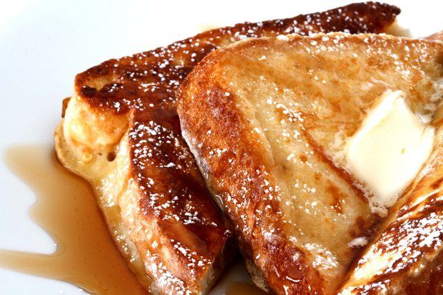 Only-Way-You-Should-Be-Making-French-Toast