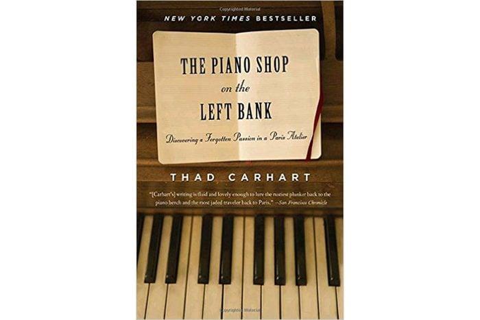 The-Piano-Shop