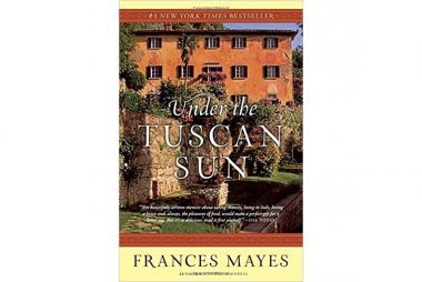 Under-the-Tuscan-Sun