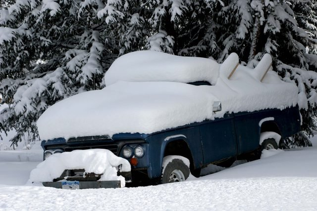 Our-Truck's-Engine-Struggled,-My-Family-Needed-A-Miracle