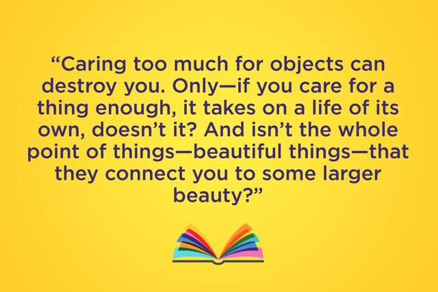 01-Quotes-from-Books-Every-Woman-Should-Read-at-Least-Once