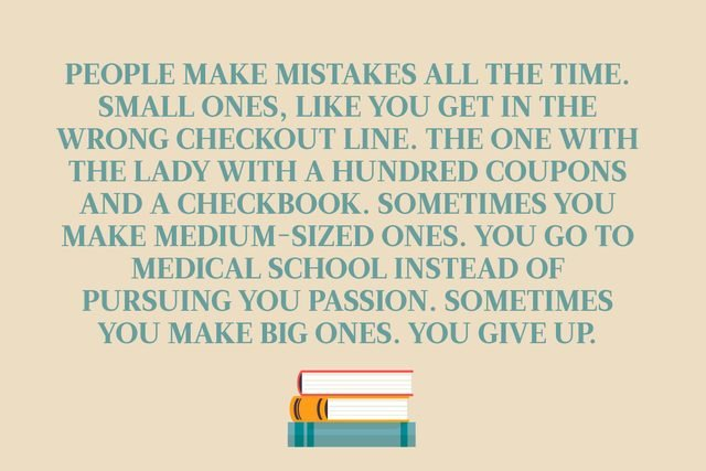 01-Quotes-from-Young-Adult-Books-That-Adults-Would-Be-Wise-to-Live-By