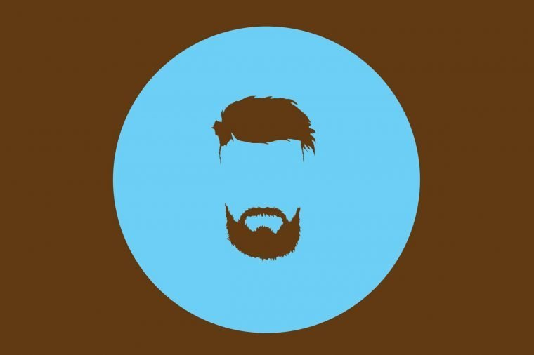 01-The-Best-Beard-Style-For-Your-Face-Shape