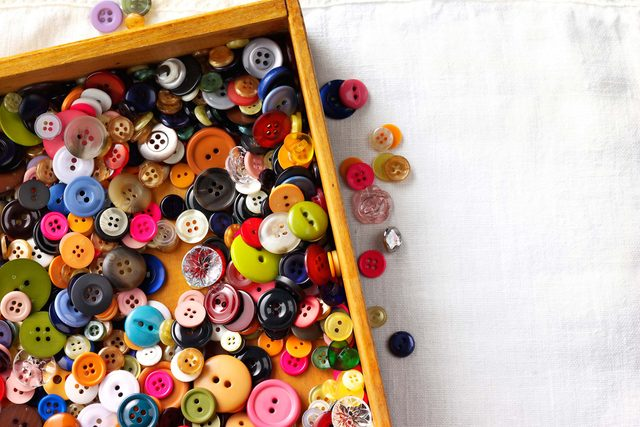 Through-Buttons-and-Trinkets-This-Woman-Showed-Me-Her-Life-Story
