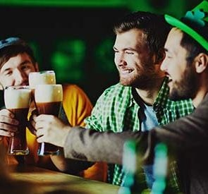 Why-Do-We-Wear-Green-on-St.-Patrick's-Day