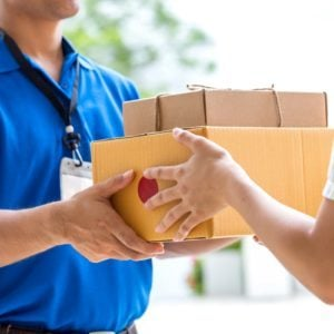 11 Shocking Things Your Mail Carrier Knows About You