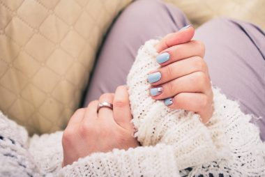 What You Need to Know Before Getting a Gel Manicure | Reader\'s Digest