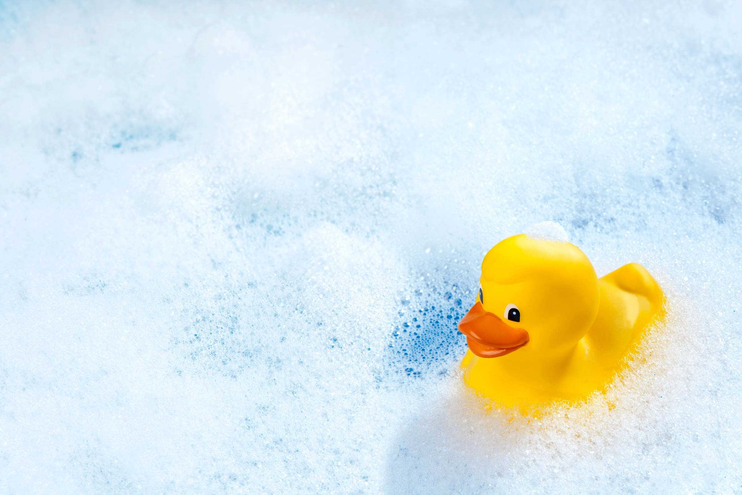 How to Clean Your Children\'s Toys to Prevent Mold | Reader\'s Digest