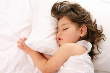 010_Co-sleeping_tips