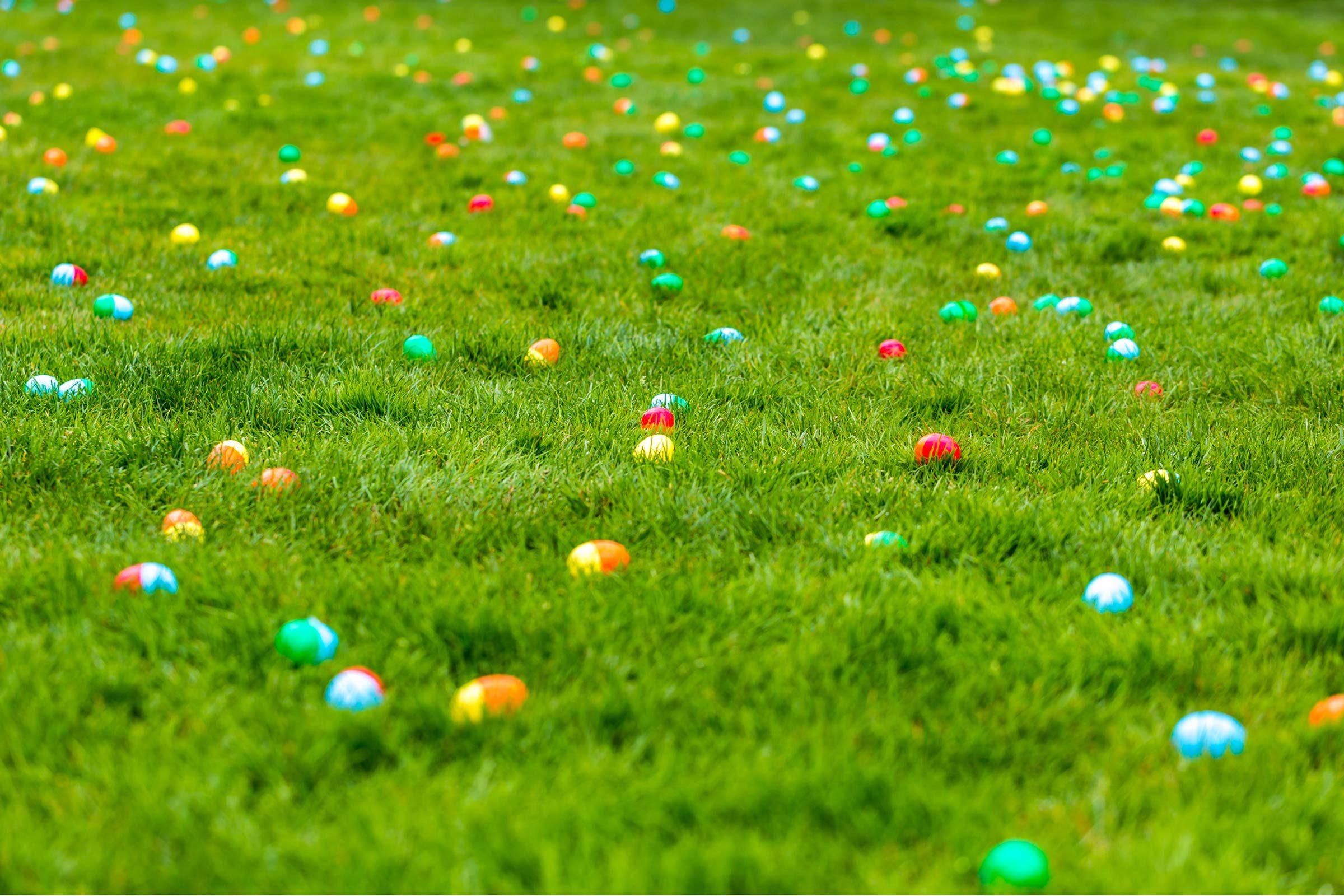 012_Entertaining_Easter_Games