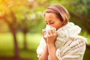 014_Ways_to_spring_clean_health