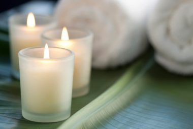 014_candles_Clever_hacks