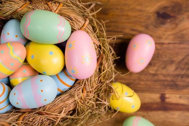 015_Entertaining_Easter_Games