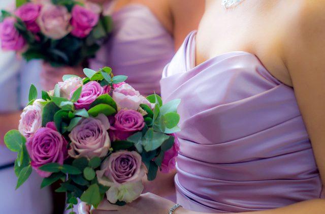 01_Bridesmaids_The_weird_reason