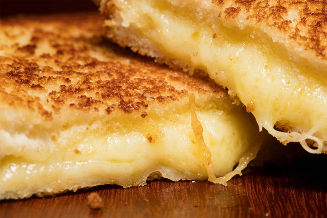 01_Cheese_you've_been_making_grilled