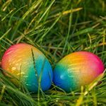 18 Entertaining Easter Games for Kids
